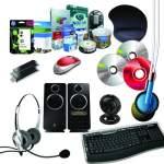 Entreprise ACER-OCER (Omnium Commercial d'Electricité et de Radio)