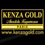 Entreprise Kuyumcu Kenza Gold