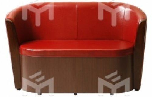 Euro Mobilier CHR