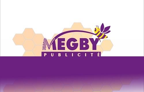 MEGBY Publicité