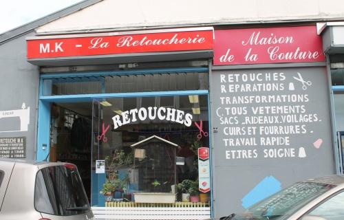 MK Retouches