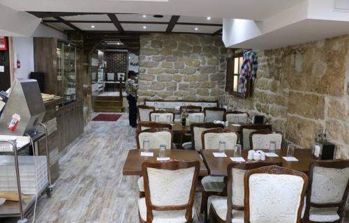 Restaurant ELLA